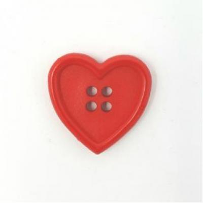 Baby / Novelty Buttons
