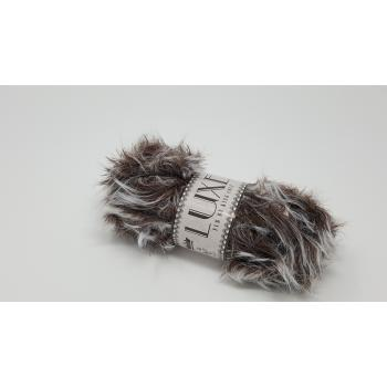 KING COLE LUXE FUR BEAVER