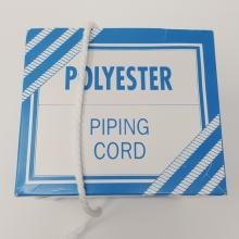 PIPING CORD No 3