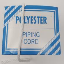 PIPING CORD No. 4
