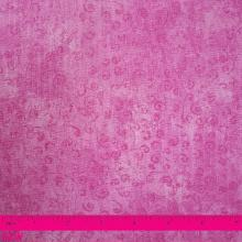 QUILTING TREASURES PINK