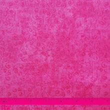 QUILTING TREASURES DARK PINK