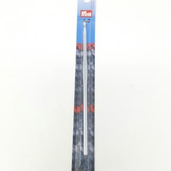 PRYM CROCHET HOOK 4mm