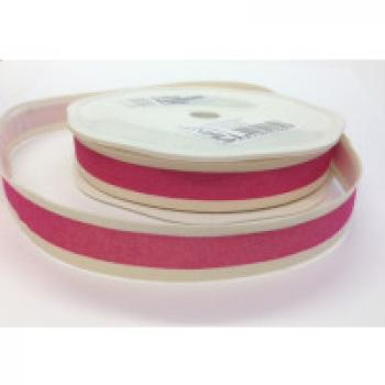 VIVANT COTTON STRIPE PINK