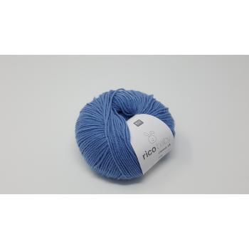 RICO BABY CLASSIC DK BLUE