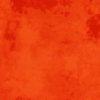STOF QUILTER'S SHADOW ORANGE