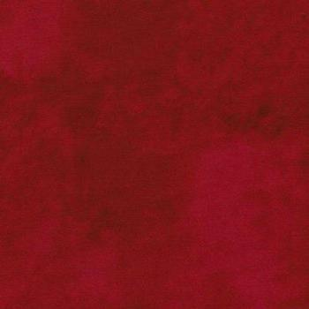 STOF QUILTER'S SHADOW DEEP RED