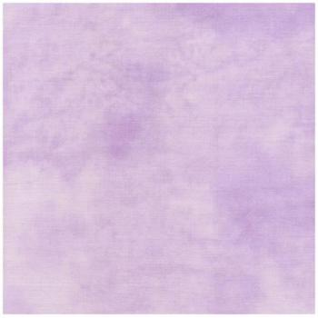 STOF QUILTER'S SHADOW LILAC