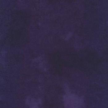 STOF QUILTER'S SHADOW PURPLE
