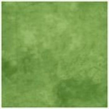 STOF QUILTER'S SHADOW GREEN