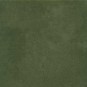 STOF QUILTER'S SHADOW DARK OLIVE