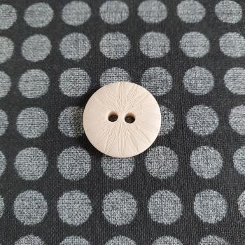 SAND DOLLAR BUTTON SMALL
