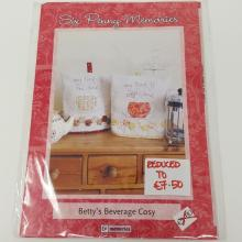 BETTY'S BEVERAGE COSY