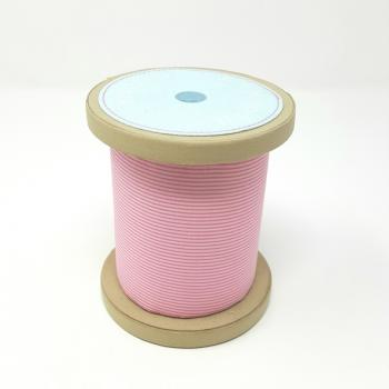 BUTTON IT SPOOL SEWING BOX