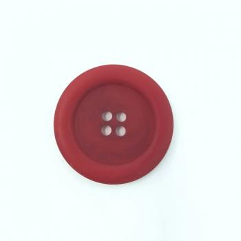 LARGE RED BUTTON
