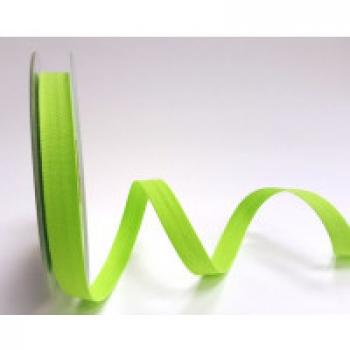 LIME COTTON TAPE