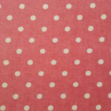 MOON RED CHAMBRAY