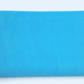 NEEDLECORD PEACOCK BLUE