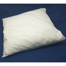 16inch FEATHER CUSHION PAD
