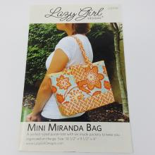 MINI MIRANDA BAG
