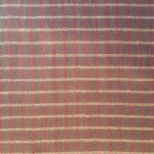MODA KANSAS TROUBLES BROWN CHECK