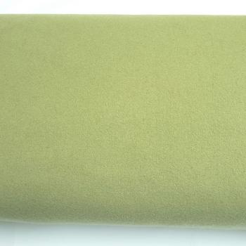 MODA WOOL BLEND LIGHT OLIVE