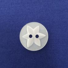 OPAQUE STAR BUTTON
