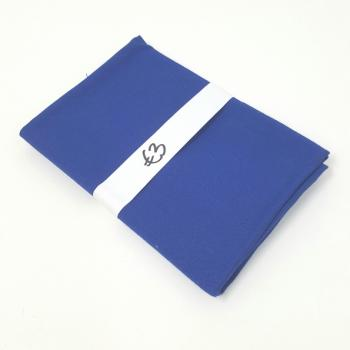 COLOURWORKS COBALT BLUE