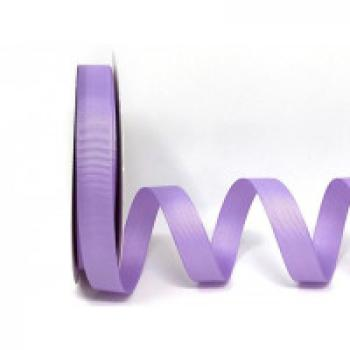 16mm LILAC GROSGRAIN RIBBON