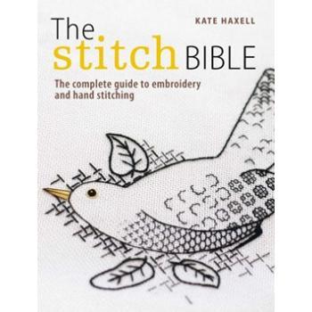 STITCH BIBLE